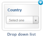 drop-down-list_2014