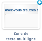 mulitline-textbox-FR_2014