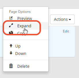 expand_page_actions