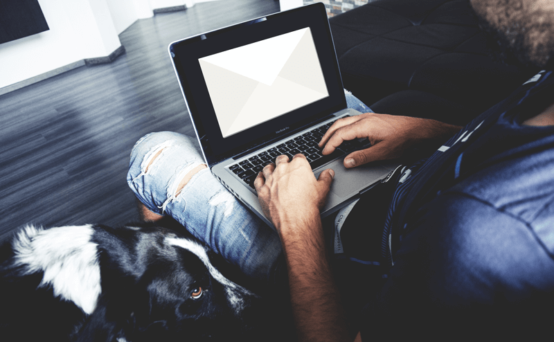 Sending out a better survey email invitation? 5 best practices to increase response rate