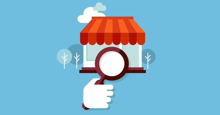 Customer satisfaction questionnaire: 4 commandments