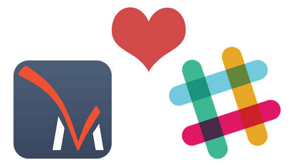 Slack surveys and polls integration