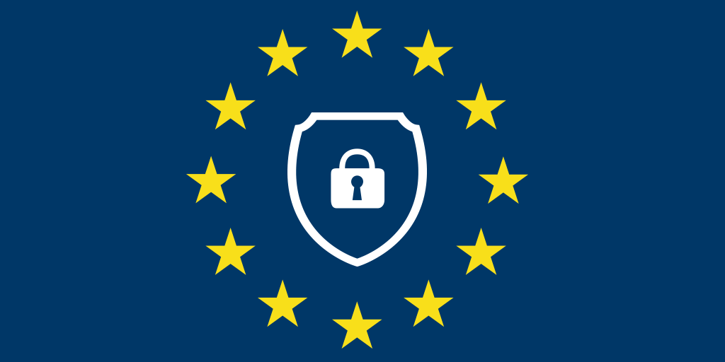 gdpr we updated our privacy policy checkmarket