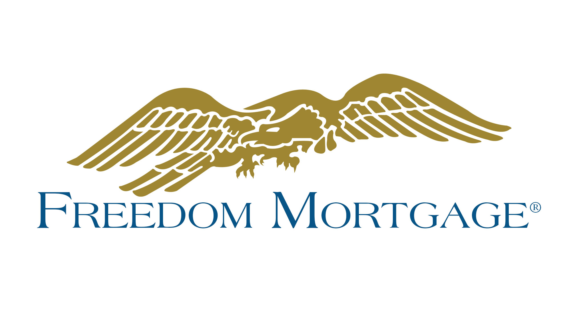 Freedom-Mortgage