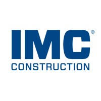 imcconstruction