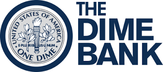 the dime bank