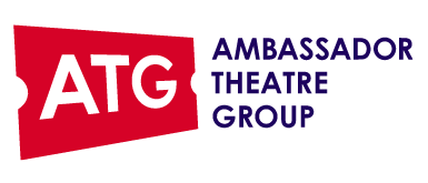 The Abassador Theatre Group