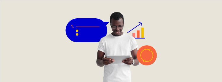 How to use surveys in every stage of the Employee Lifecycle